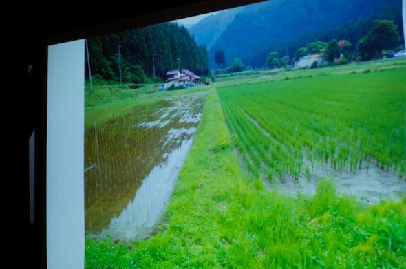 武相荘の講座 中野誠氏 20151025
