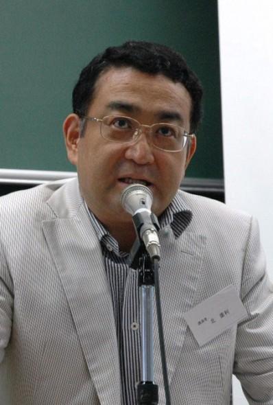 mr_kita_yasutoshi